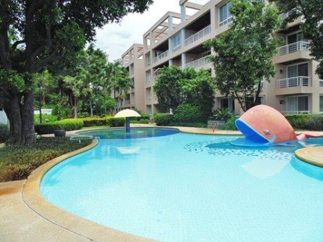 Baan Sansaran Hua Hin Condo For Sale (68)