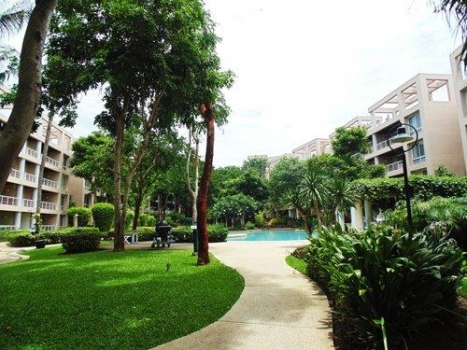 Baan Sansaran Hua Hin Condo For Sale (70)