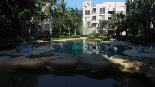 Baan Sansaran Hua Hin Condo For Sale (73)
