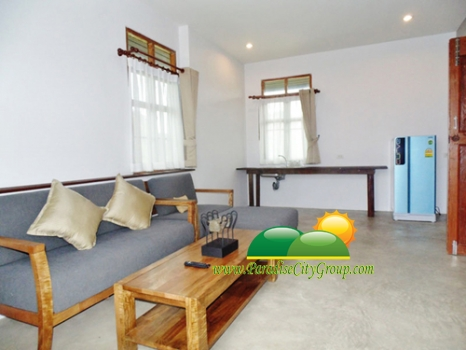 simplicity-hua-hin-house-for-rent-20