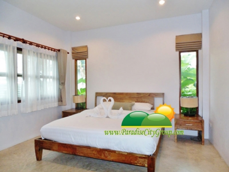 simplicity-hua-hin-house-for-rent-3