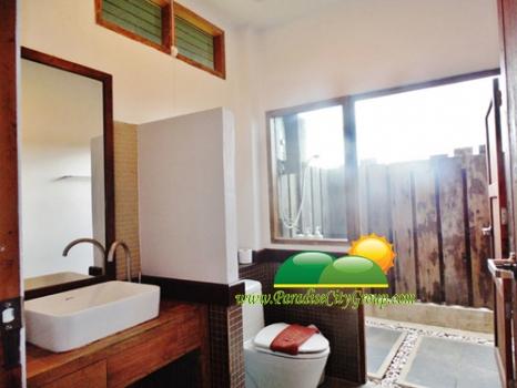 simplicity-hua-hin-house-for-rent-30