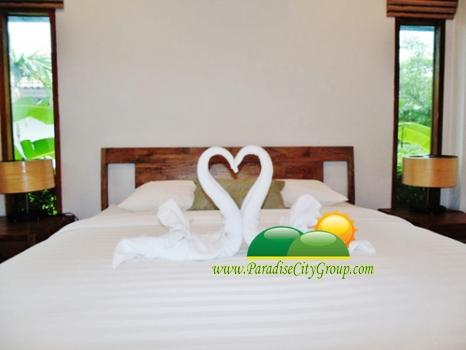 simplicity-hua-hin-house-for-rent-4