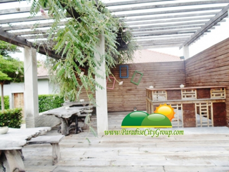 simplicity-hua-hin-house-for-rent-48
