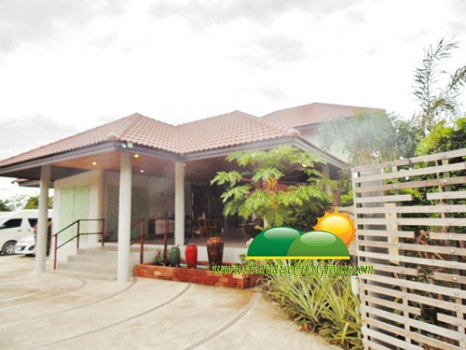 simplicity-hua-hin-house-for-rent-49
