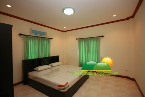 Hua-Hin-House-2-story-for-rent