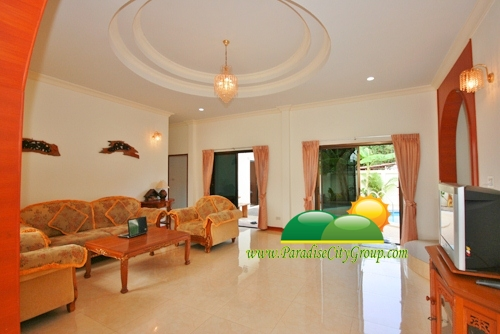 house-for-sale-with-swimming-pool-in-hua-hin-34