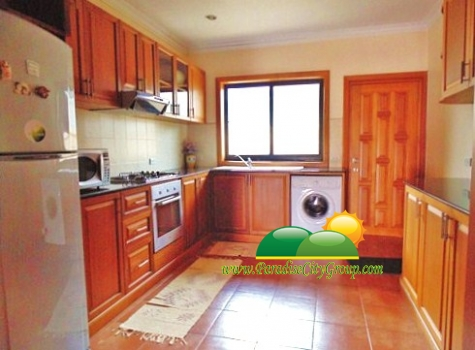 hua-hin-house-for-rent-with-swimming-pool-32