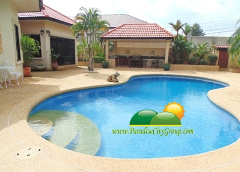 hua-hin-house-for-rent-with-swimming-pool-7