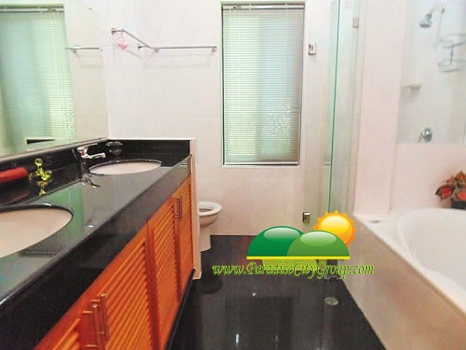 hua-hin-house-for-rent-with-swimming-pool-10