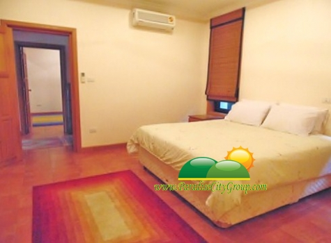 hua-hin-house-for-rent-with-swimming-pool-13