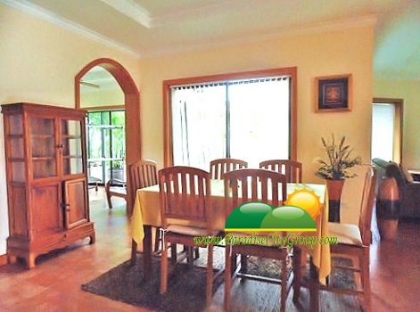 hua-hin-house-for-rent-with-swimming-pool-14
