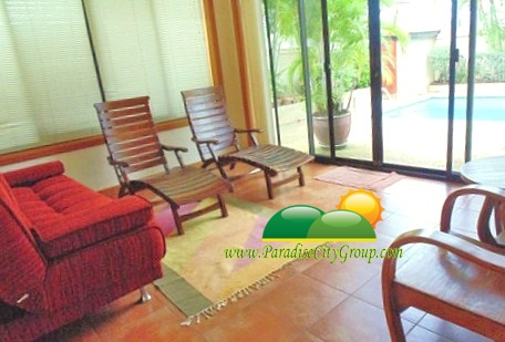hua-hin-house-for-rent-with-swimming-pool-18