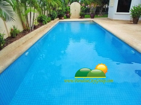 hua-hin-house-for-rent-with-swimming-pool-23