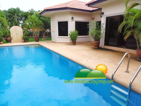 hua-hin-house-for-rent-with-swimming-pool-24