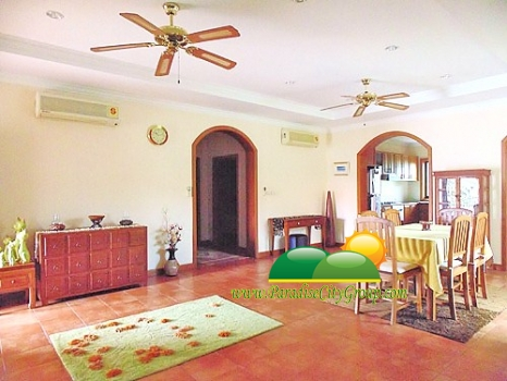 hua-hin-house-for-rent-with-swimming-pool-31