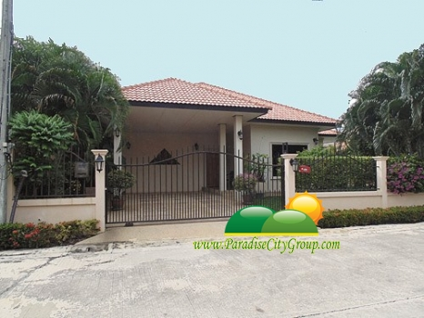hua-hin-house-for-rent-with-swimming-pool-35