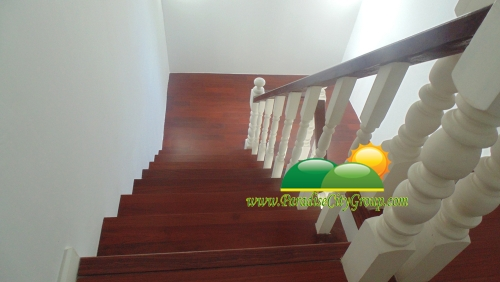 house-for-rent-at-lavalle-2-story-29