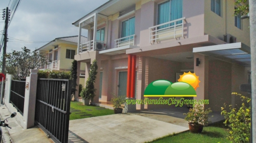 house-for-rent-at-lavalle-2-story-3