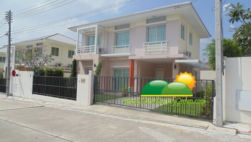 house-for-rent-at-lavalle-2-story-32