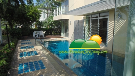 hua-hin-house-for-rent-with-swimming-pool-20