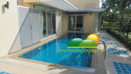 hua-hin-house-for-rent-with-swimming-pool-21