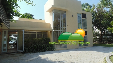 hua-hin-house-for-rent-with-swimming-pool-28