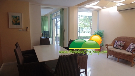 hua-hin-house-for-rent-with-swimming-pool-3
