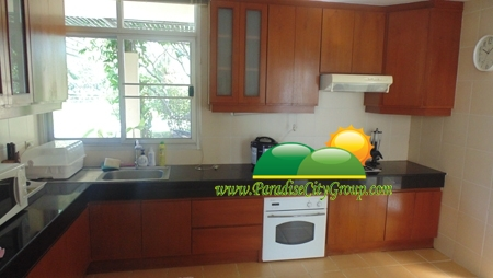 hua-hin-house-for-rent-with-swimming-pool-4