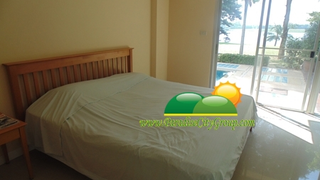 hua-hin-house-for-rent-with-swimming-pool-9
