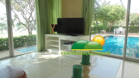 hua-hin-house-for-rent-with-swimming-pool