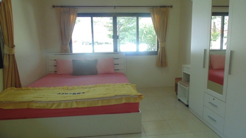 house-for-rent-at-phasuk-18