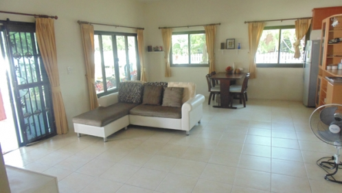 house-for-rent-at-phasuk-26