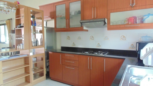 house-for-rent-at-phasuk-29