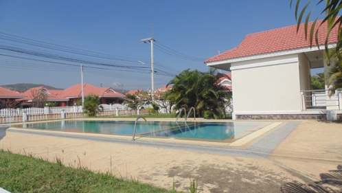house-for-rent-at-phasuk-38