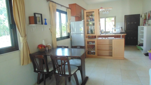 house-for-rent-at-phasuk-4