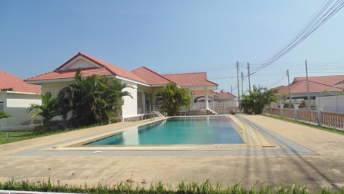 house-for-rent-at-phasuk-41