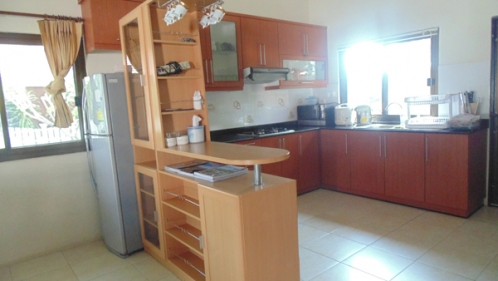 house-for-rent-at-phasuk-5