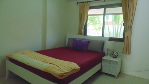 house-for-rent-at-phasuk-9