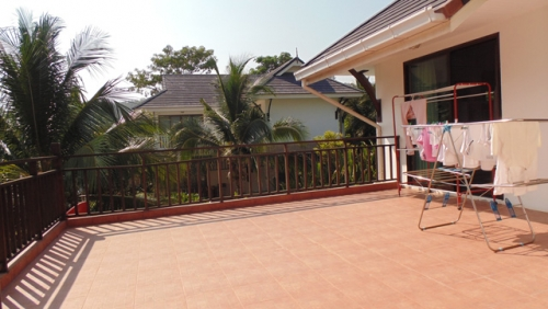 Hua Hin House for Rent with Private Swimming Pool (16).jpg