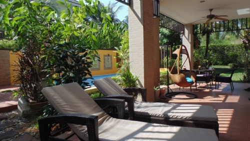 Hua Hin House for Rent with Private Swimming Pool (3).jpg