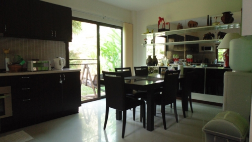 Hua Hin House for Rent with Private Swimming Pool (7).jpg