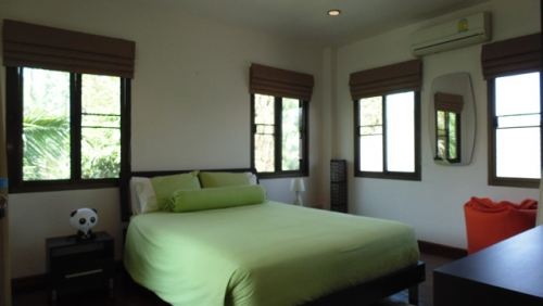Hua Hin House for Rent with Private Swimming Pool (8).jpg