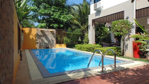 Hua Hin House for Rent with Private Swimming Pool.jpg