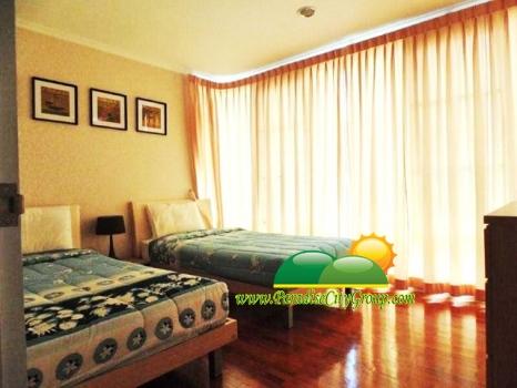 baan-san-ploen-hua-hin-condo-for-rent-29