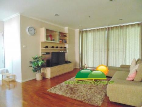 baan-san-ploen-hua-hin-condo-for-rent-39