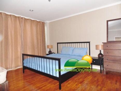 baan-san-ploen-hua-hin-condo-for-rent-5