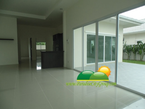 lees-hua-hin-house-for-sale-38