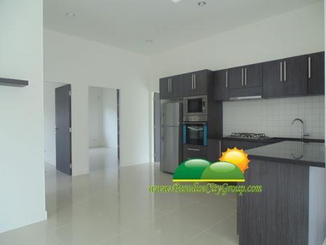 lees-hua-hin-house-for-sale-7