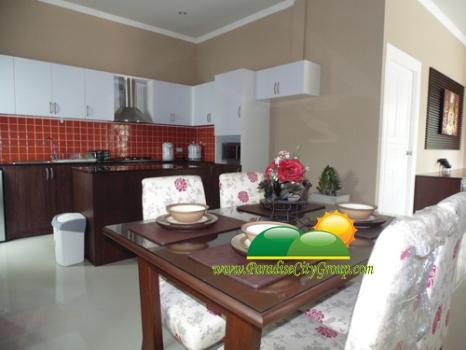 subsiri-hua-hin-house-for-sale